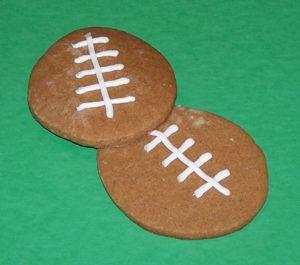 footballcookie1