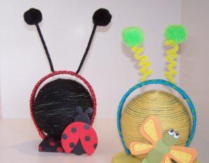 bugheadbands2