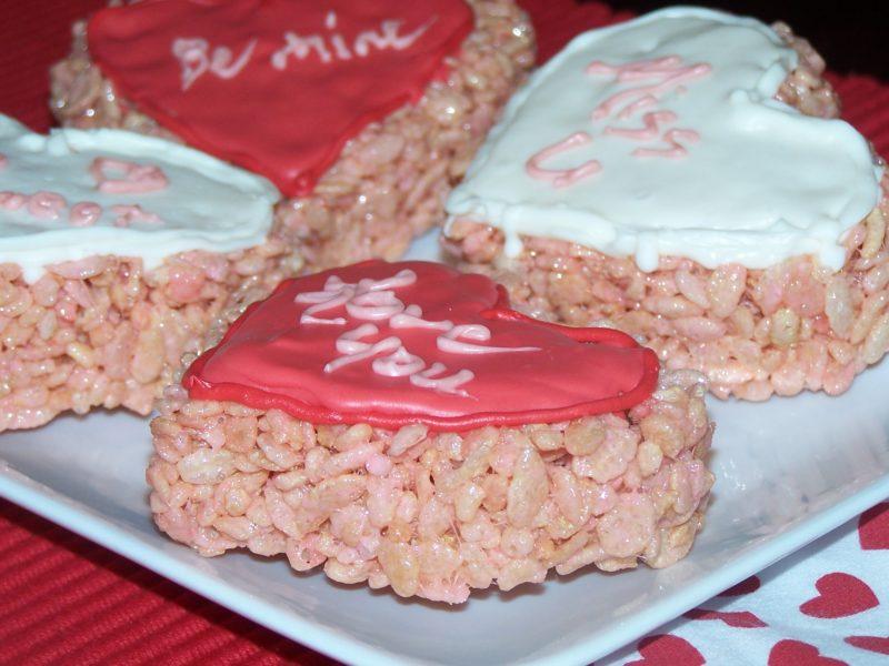 Valentinecrispys