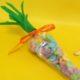 Eastercarrot