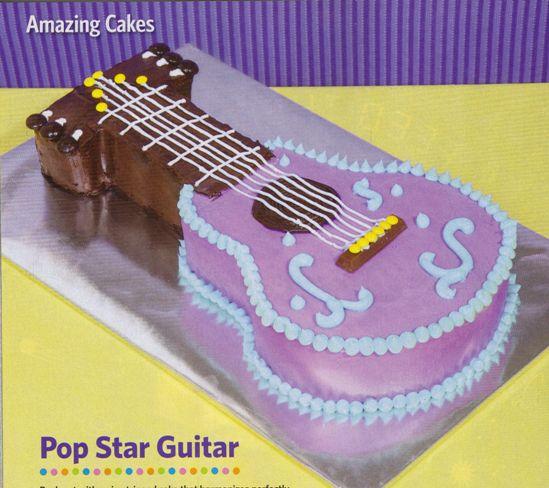 Guitarcake ff1