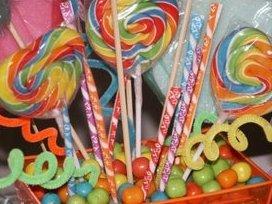 Candycenterpiece cathome1
