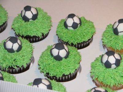 Soccercupcakes widrig