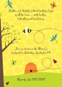 thecelebrationshoppe_bugsbutterflies