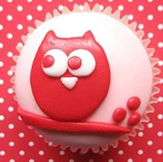 Owlcupcakes hellonaomi