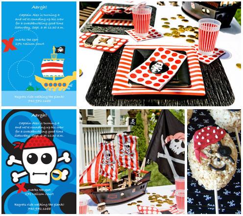 pirate-birthday-party-invitations