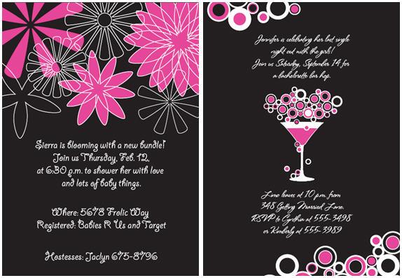 divine-bubbly-invitations_the-celebration-shoppe