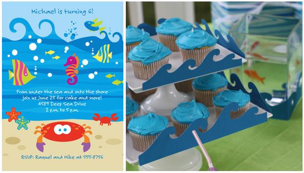 deep-sea-birthday-party