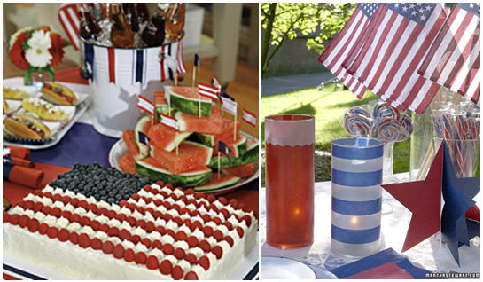 independence-day-tables