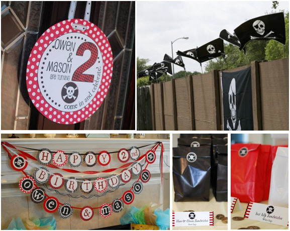 pirate-party-banner