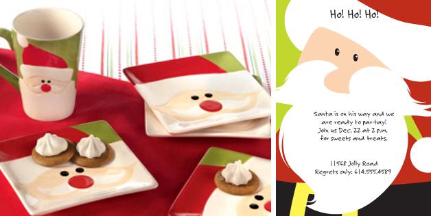 Santa homepage1