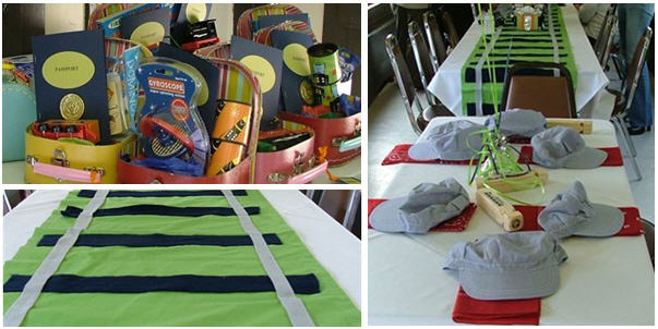 train-birthday-party-table-favors