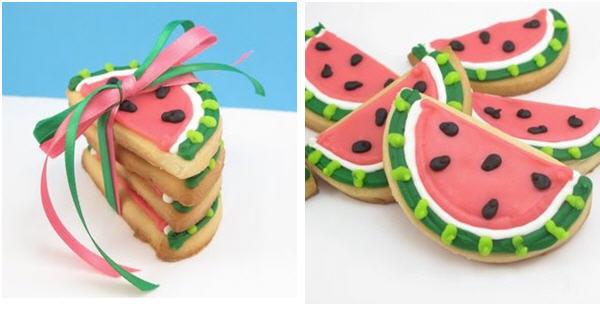 watermelon-sugar-cookies