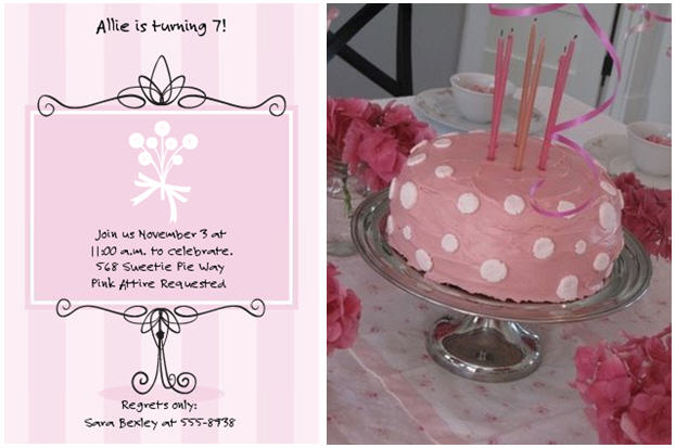 pink-birthday-party