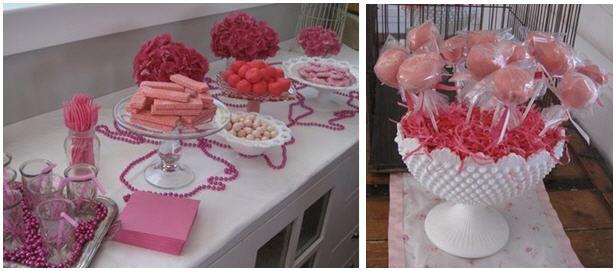 pink-birthday-treat-bar