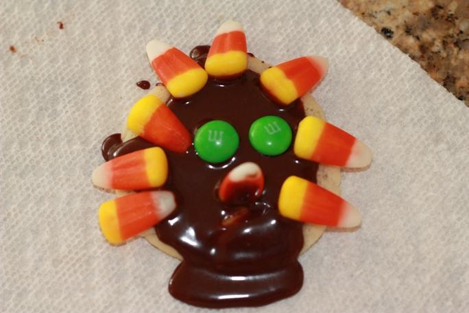 alexs-turkey-cookie-09