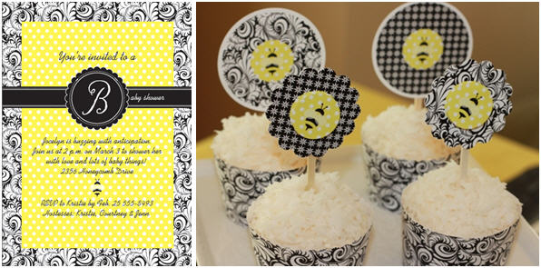 buzz-yellow-damask-preview