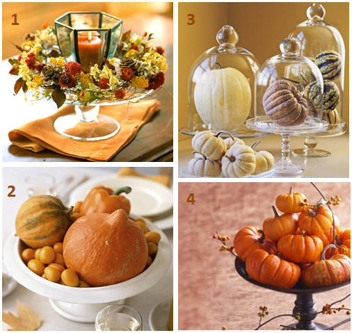 fall-centerpiece-ideas