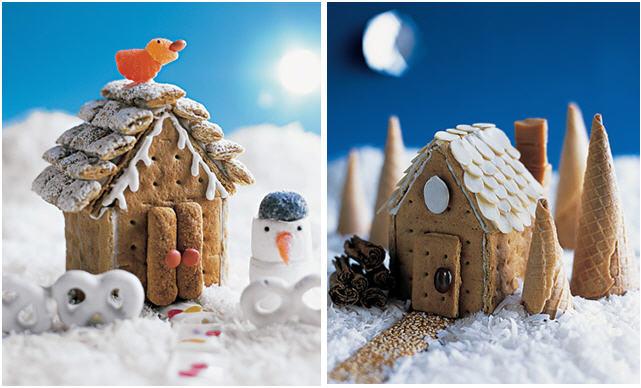 diy-no-bake-gingerbread-houses2