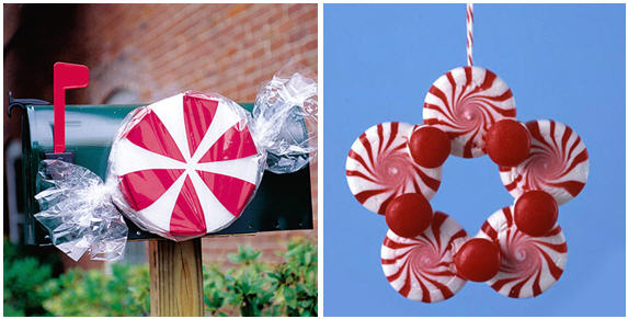 peppermint-candy-crafts1