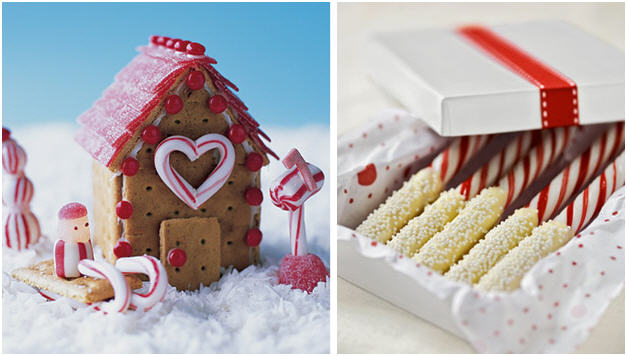 peppermint-gingerbread-house