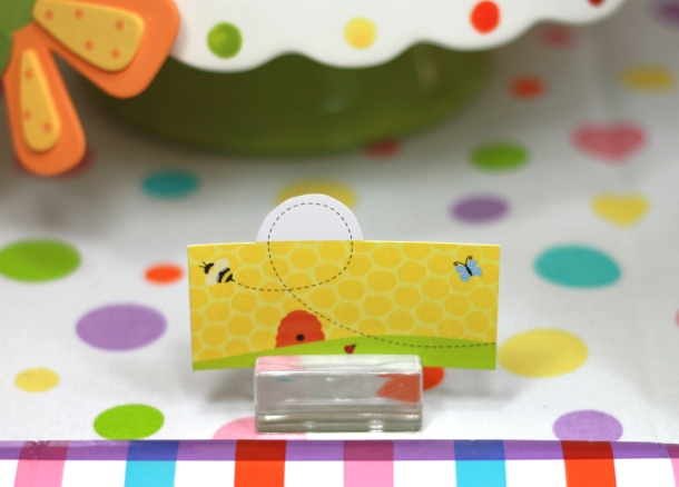 thecelebrationshoppe_bugbutterflyplacecard