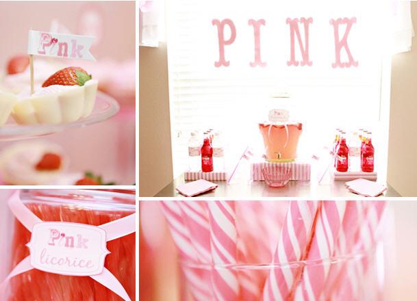 bella-grace-pink-soiree-2
