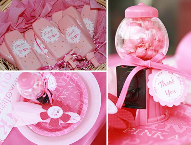 bella-grace-pink-soiree-3
