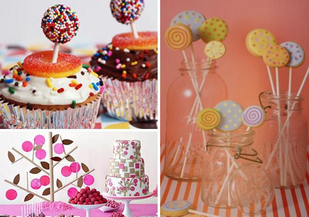 lollipop-cookies