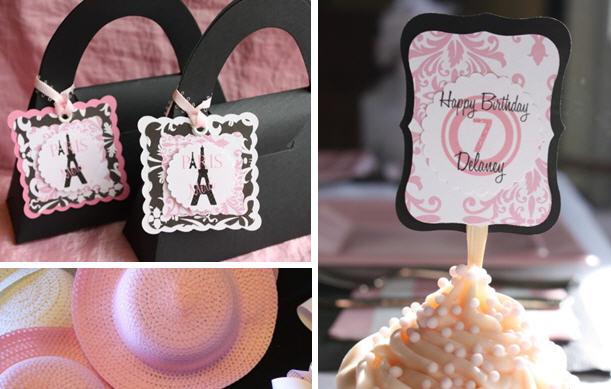 pink-black-parisian-candy-party-flc-2jpg
