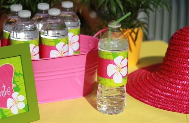 the-celebration-shoppe_luau-bottle-wrappers-2