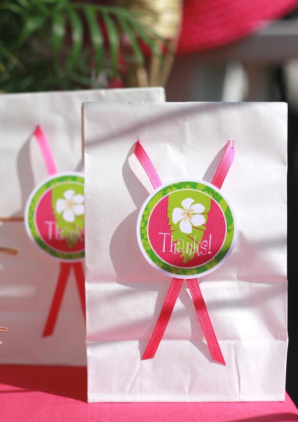 the-celebration-shoppe_luau-favor-bag