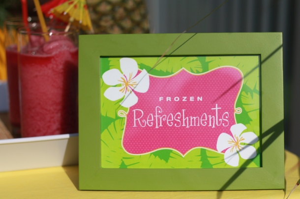 the-celebration-shoppe_luau-frozen-refreshments-matte