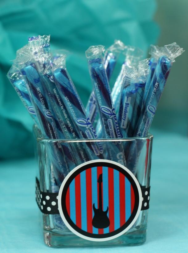the-celebration-shoppe_rock-star-candy-canes