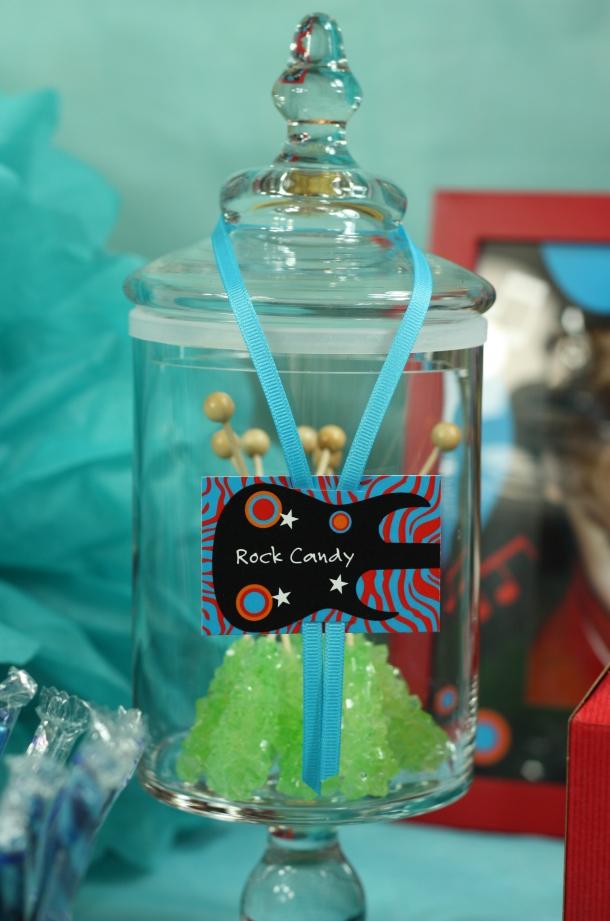 the-celebration-shoppe_rock-star-candy-label-jar