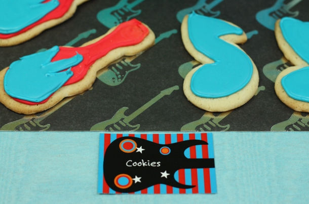 the-celebration-shoppe_rock-star-candy-label_cookie