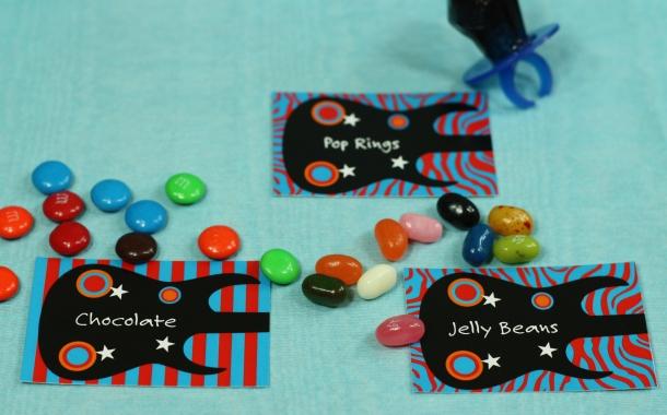 the-celebration-shoppe_rock-star-candy-labels