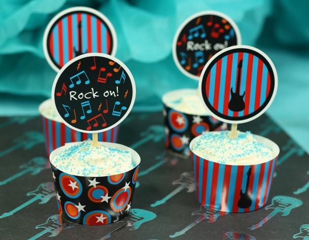 the-celebration-shoppe_rock-star-cupcake_set
