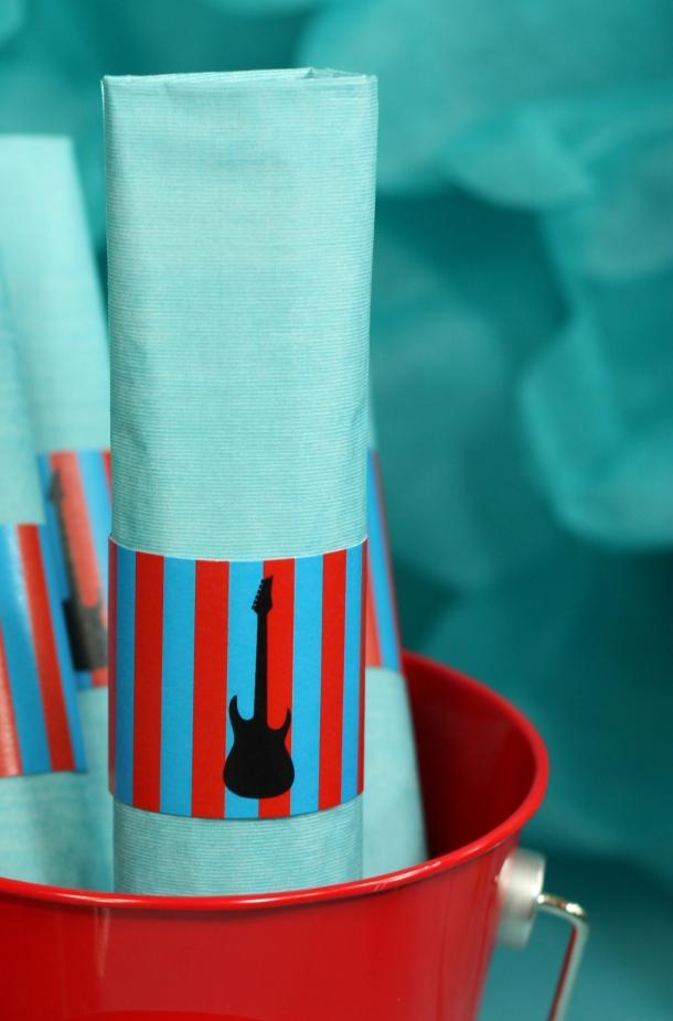 the-celebration-shoppe_rock-star-napkin-ring