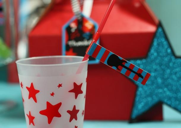 the-celebration-shoppe_rock-star-star-cup-guitar