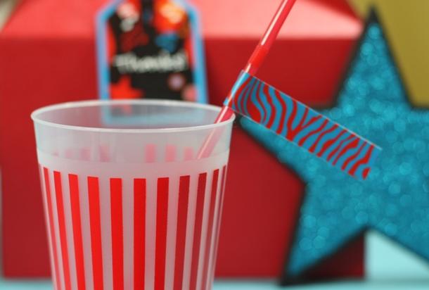 the-celebration-shoppe_rock-star-stripe-cup_print