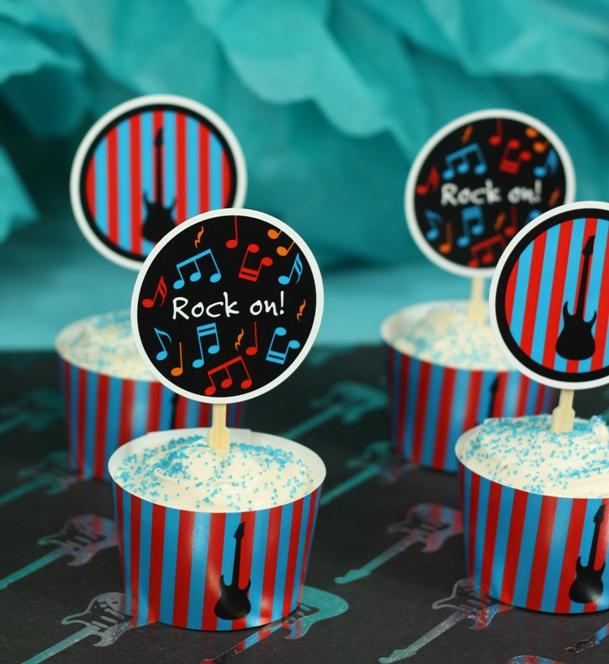 thecelebrationshoppe_rock-star-cupcake-pick