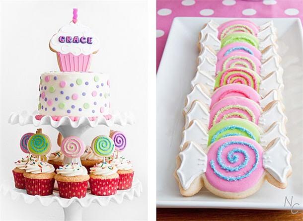 graces-candyland-sweets-shop-party-2