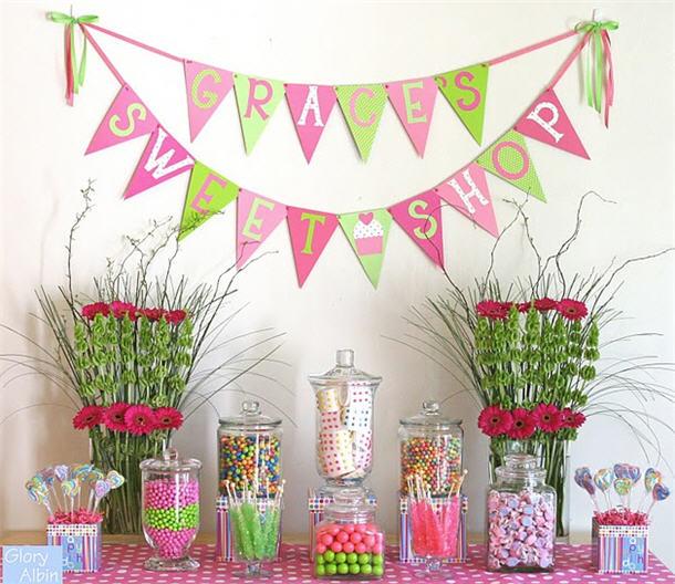 graces-candyland-sweets-shop-party