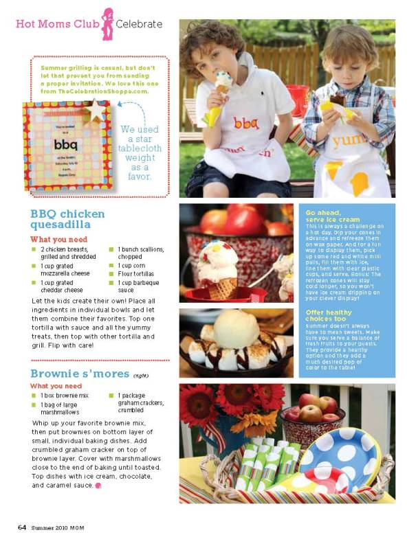mommag_july2010article_nk_page_2