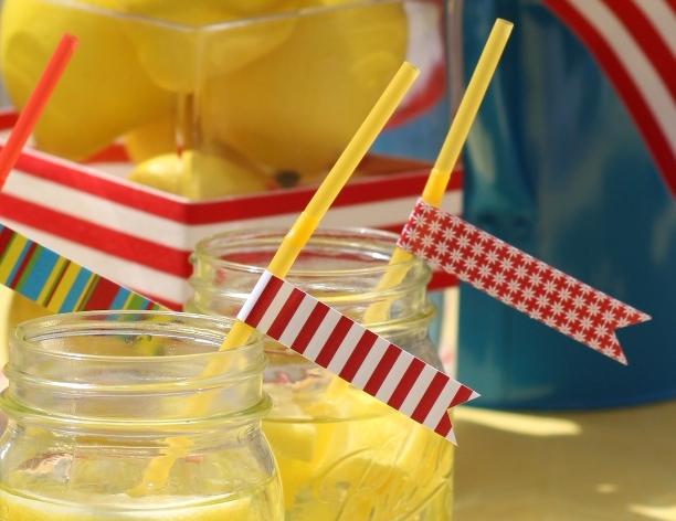 the-celebration-shoppe-backyard-bbq-straw-slips