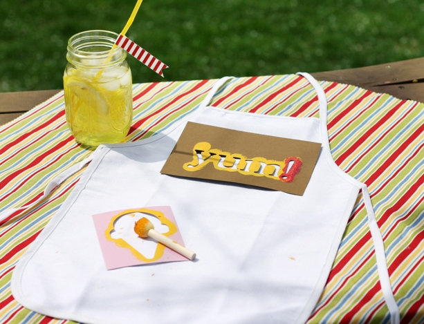 the-celebration-shoppe-bbq-in-mom-magazine-apron-craft