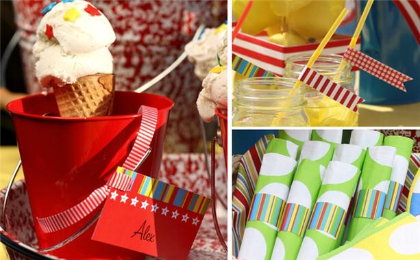 the-celebration-shoppe-in-mom-magazine-backyard-bbq-free-printables