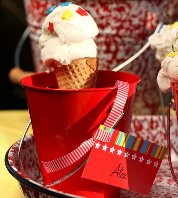 the-celebration-shoppe-in-mom-magazine-ice-cream-idea1