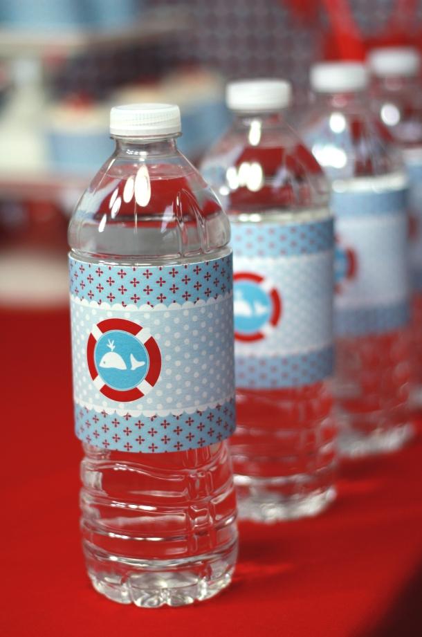 the-celebration-shoppe_little-sailor-beverage-wrappers